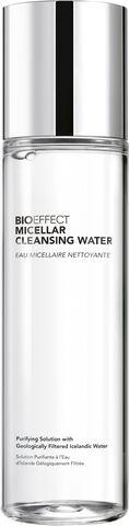 Micellar Cleansing Water 200 ml.