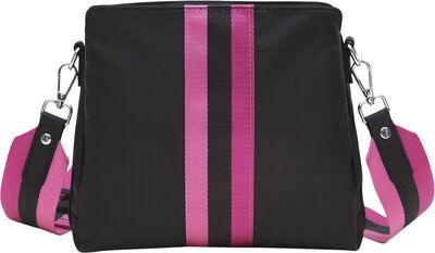 Sepino shoulder bag Sia