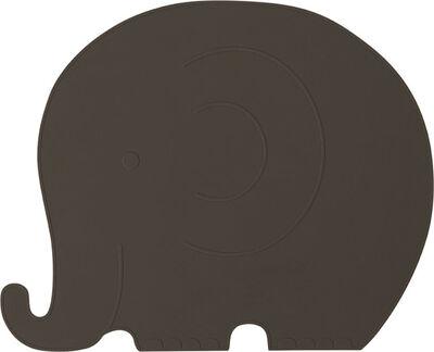Henry Elefant Dækkeserviet