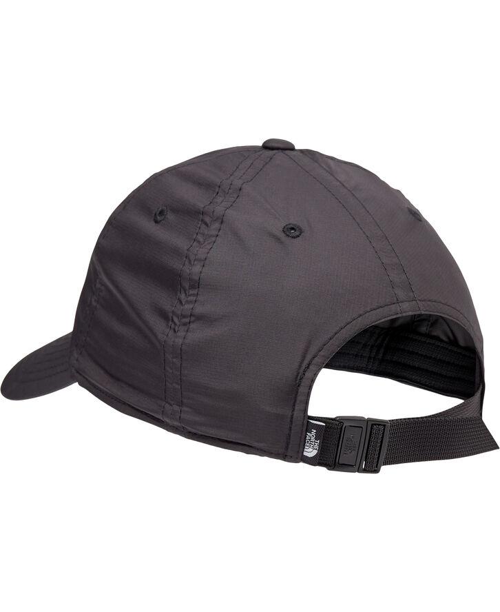 YOUTH 66 CLASSIC TECH BALL CAP TNF