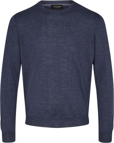 Cool Wool - Iq