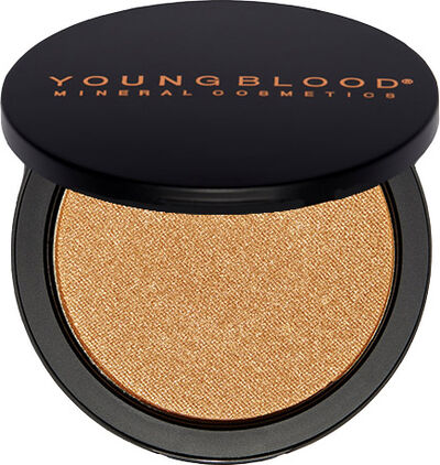 Youngblood Light Reflecting Highlighter Aurora
