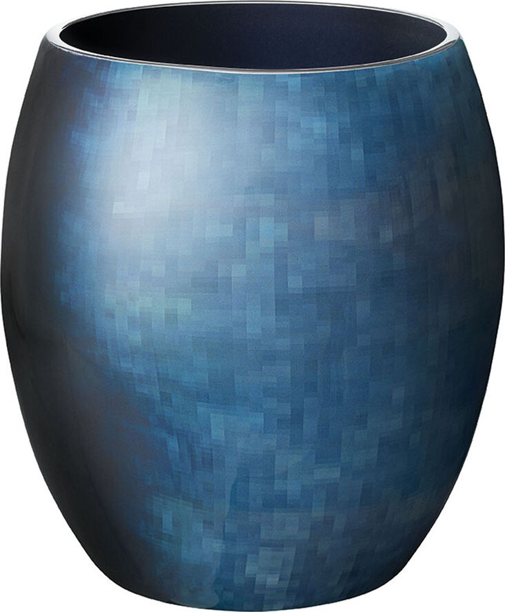 Stockholm vase, Ø 14 cm, lille - Horizon