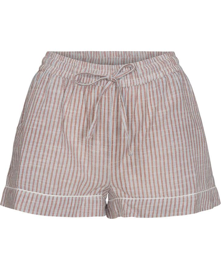 Imara 3 G Shorts