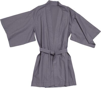 EMIKO Kimono