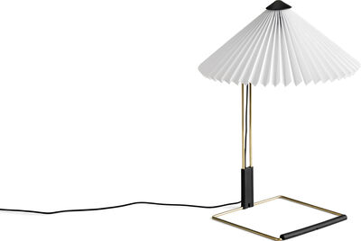 Matin Table Lamp S Magasin