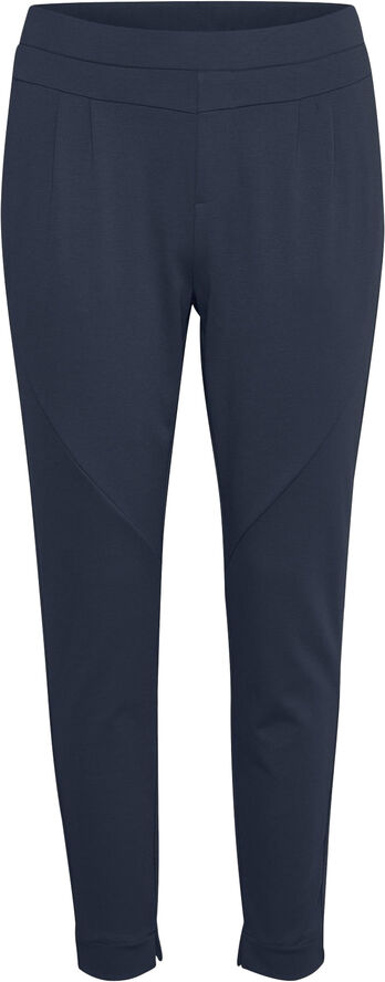 Anett bukser