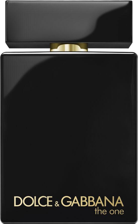 The One For Men Intense Eau de Parfum 100 ML
