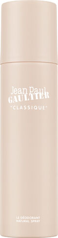 Classiqu X Collection Perfumed Deo Spray 100 ml.