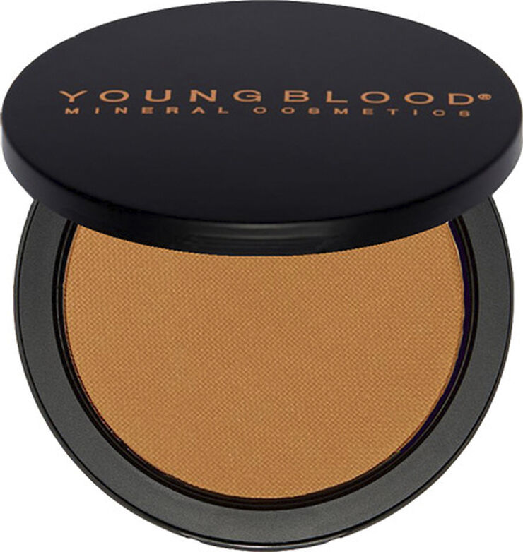 Youngblood Defining Bronzer Caliente