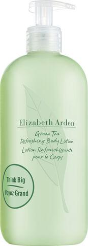 Green Tea Mega Sizes Body Lotion 500 ml.
