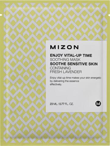 Mizon Enjoy Soothing Mask