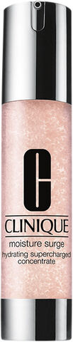Moisture Surge Hydrating Concentrate, 48 ml.