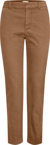 PZCLARA Pant Skinny Leg