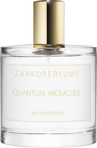 Zarkoperfume Quantum Molecule 100 ml