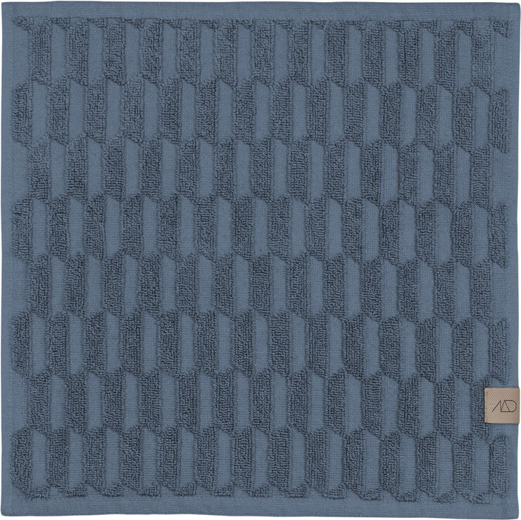 GEO Fingertip towel, 3-pack