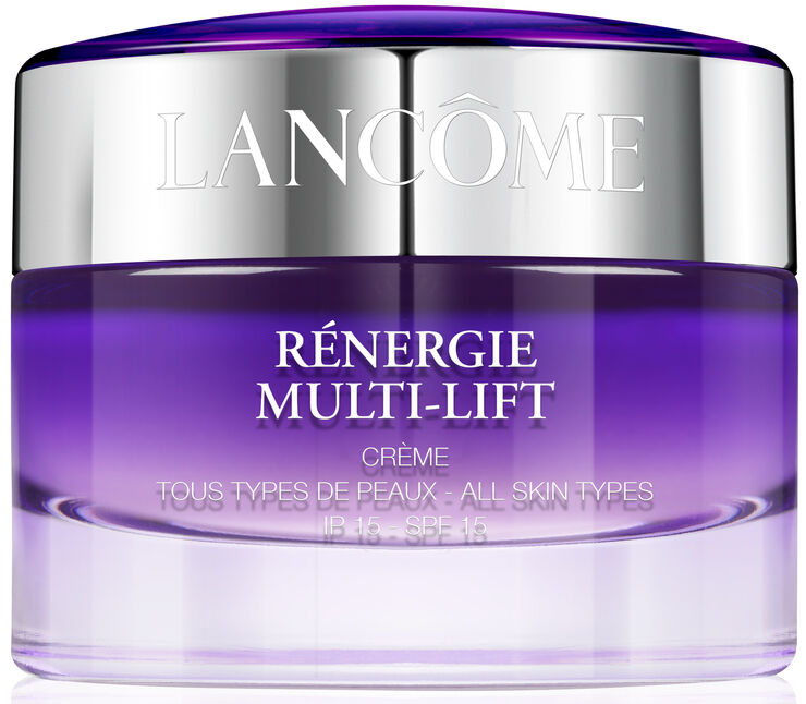 Lancome Rénergie Muliti-lift Day Cream 50 ML