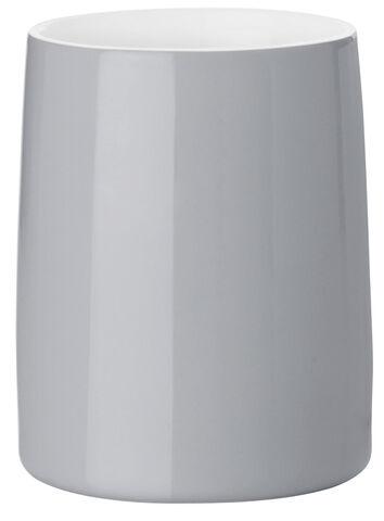 Emma termokrus, 0,2 l., 2 stk - grey