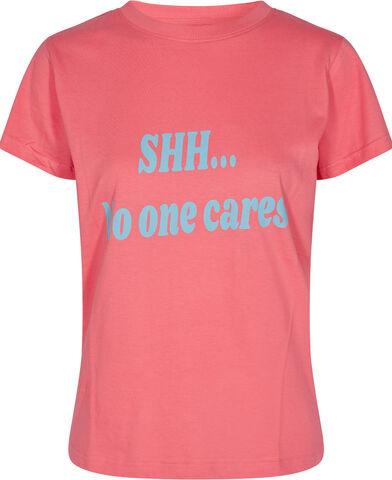 720023 Careless T-Shirt