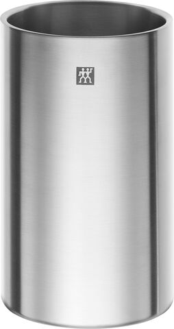 ZWILLING WINE COOLER