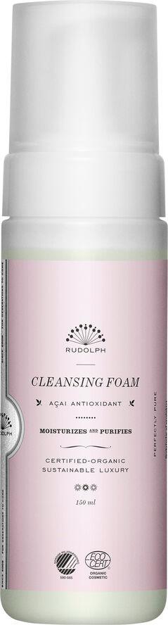 Gentle Cleansing Foam 150 ml.