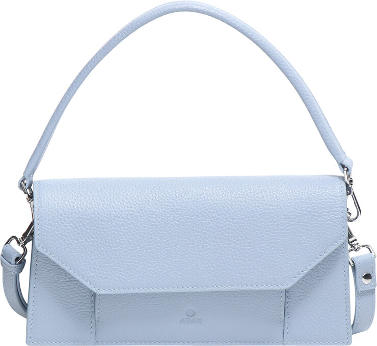 Cormorano shoulder bag Maddie