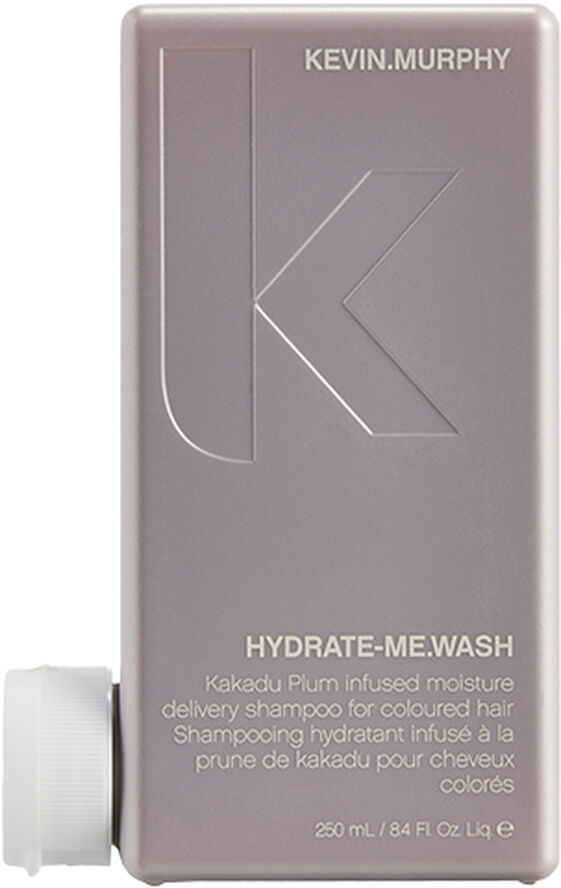 KM HYDRATE.ME WASH 250ML