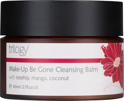 Make-Up Be Gone Cleansing Balm 80 ml.