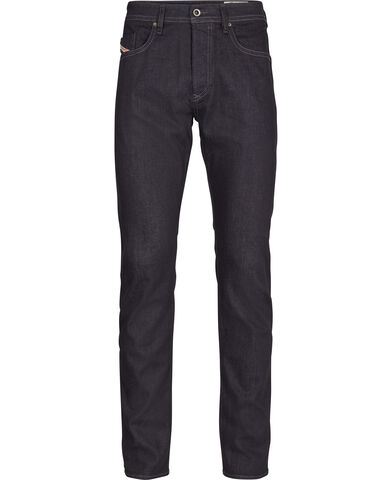 BUSTER L.32 TROUSERS