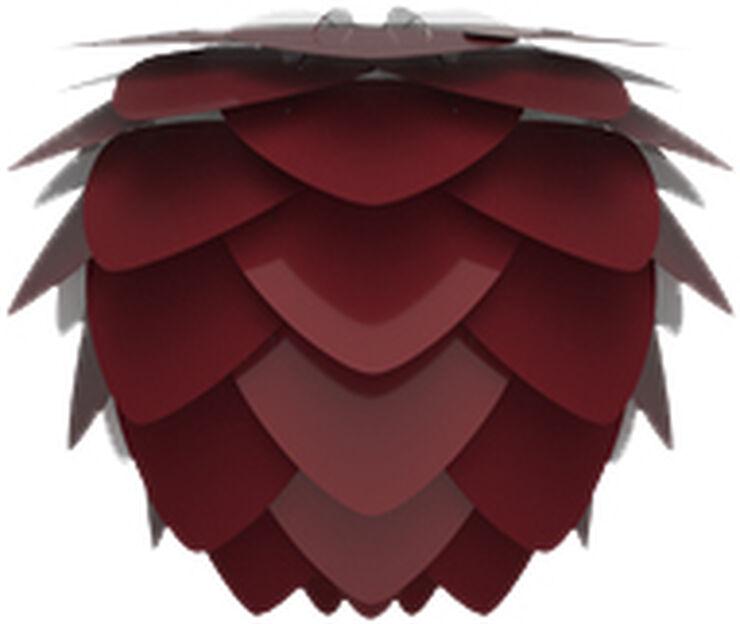 Aluvia Medium -  Ruby