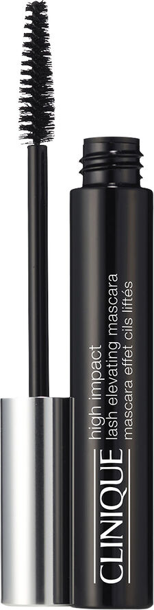 High Impact Elevating Mascara - Brightening Black