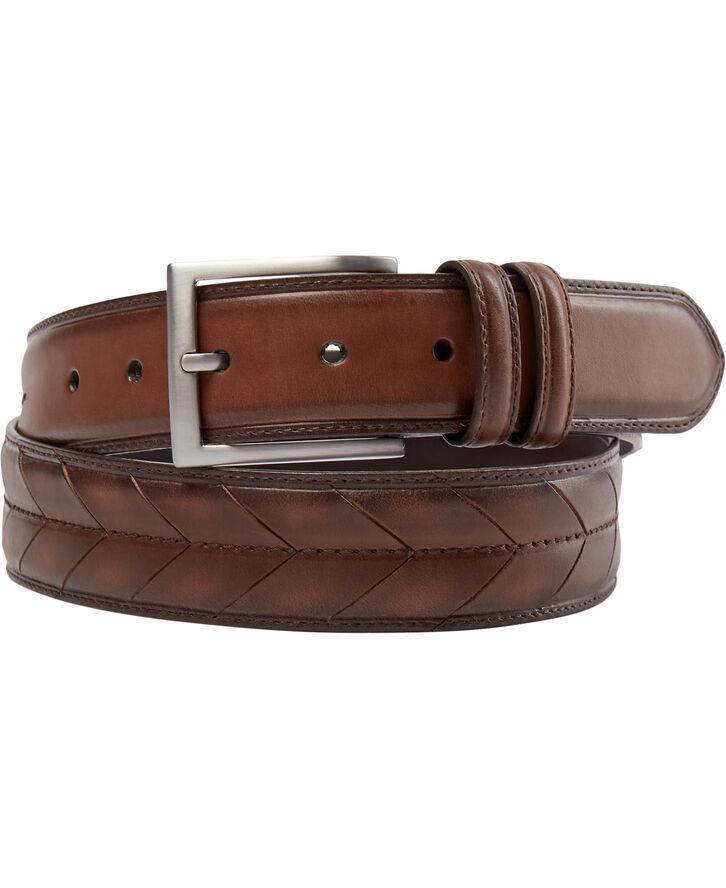 Belt MW - B095 - 35mm