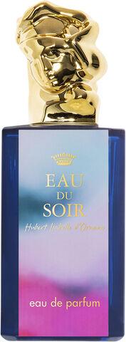 Eau du Soir Ltd. Edition 2020