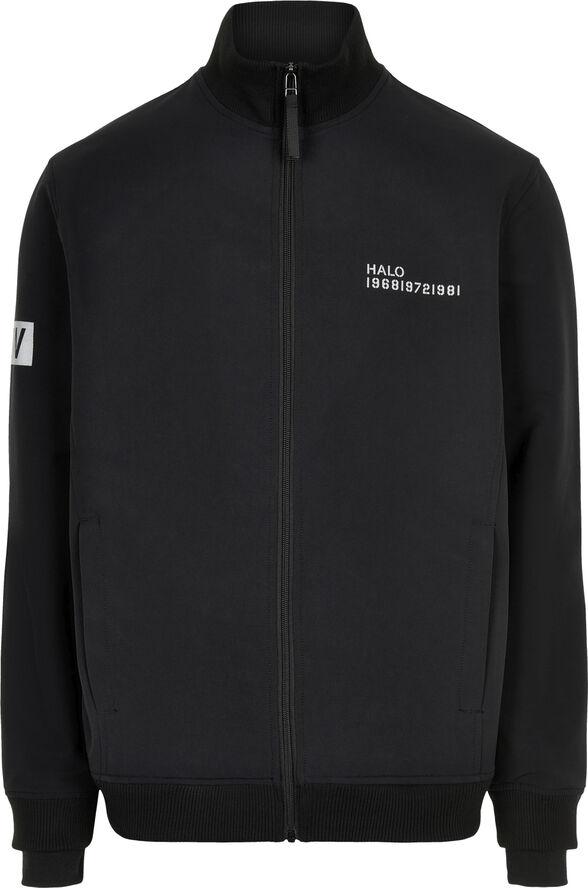 HALO Zip Jacket