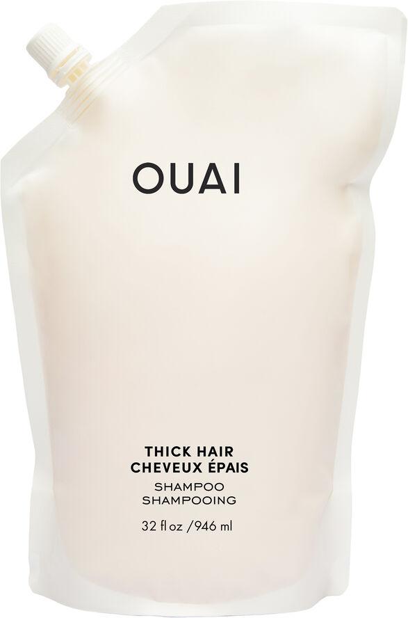 THICK HAIR SHAMPOO - REFILL