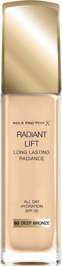 Radiant Lift Foundation