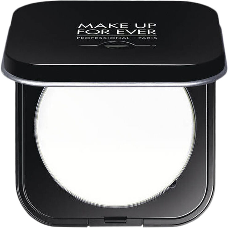 Ultra HD Microfinishing - Pressed Powder