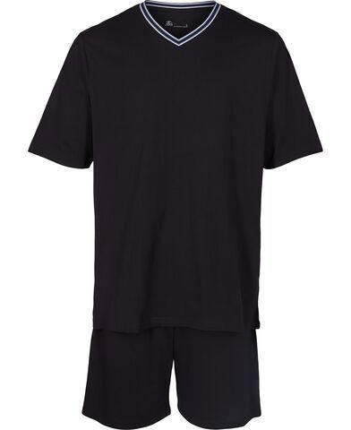 JBS Pajamas long sleeves/legs