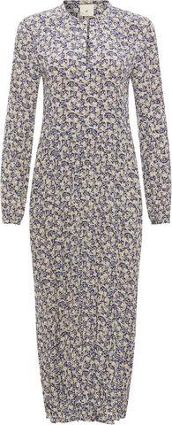 Hornsea dress