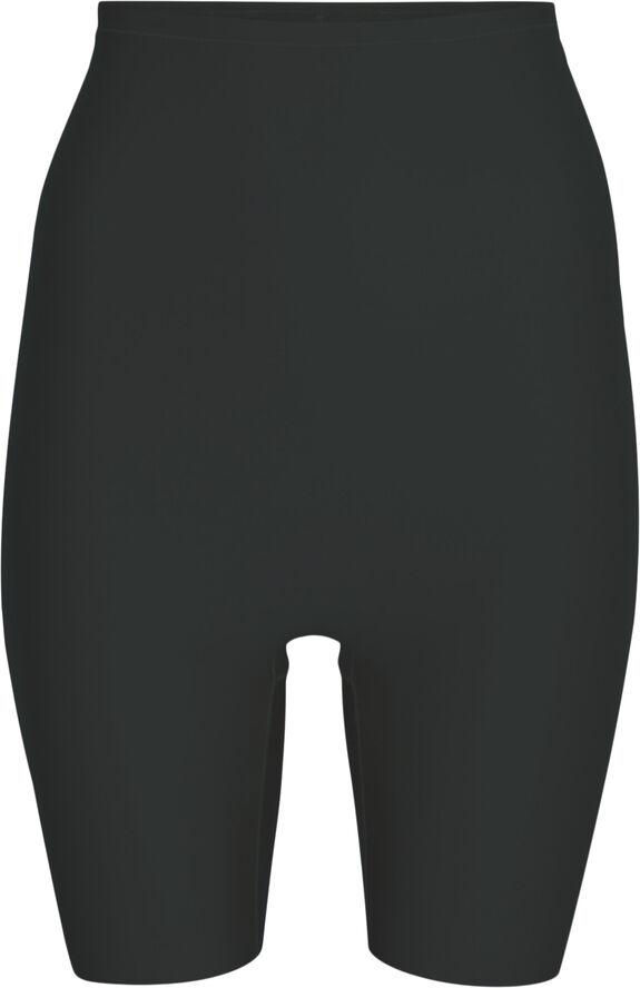 DECOY Shapewear indershorts