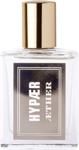®THER Hyp¾r EdP 30 ml