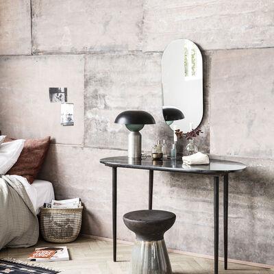 Spejl, Walls, b: 35 cm, h: 70 cm