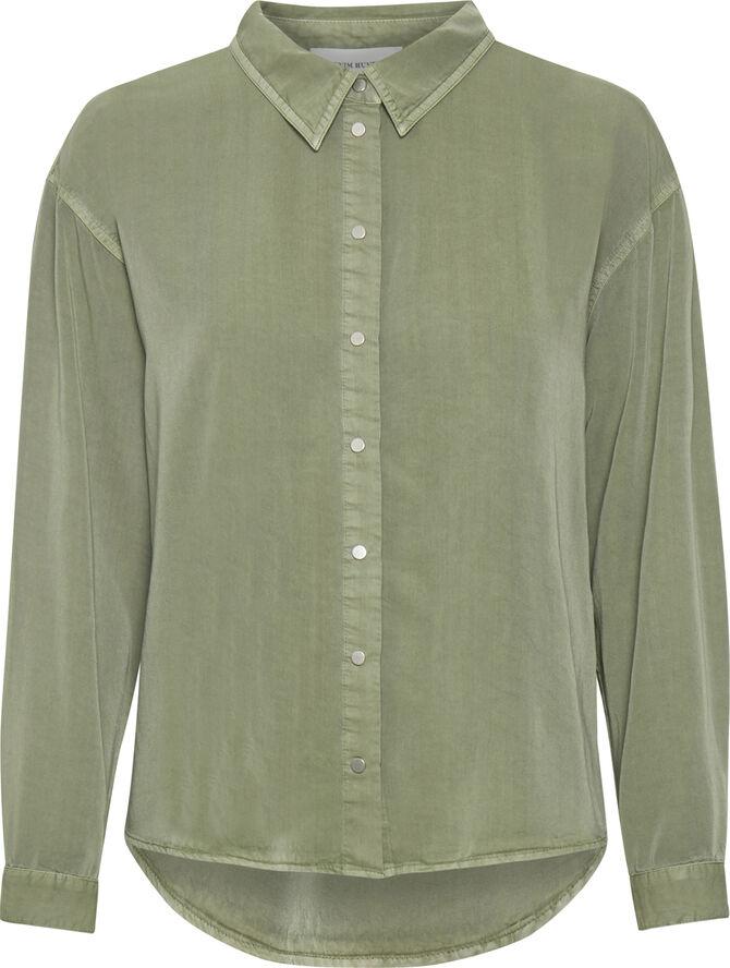 DHCosmo Shirt