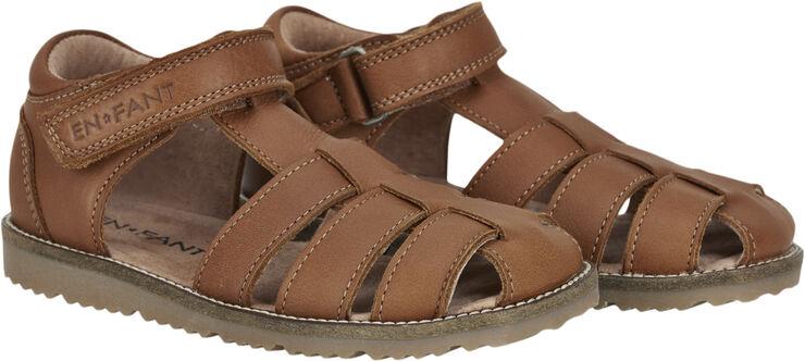 Sandal Classic Velcro