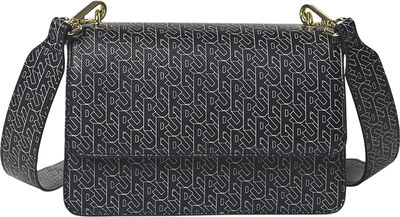 Besra Classic Maya Bag