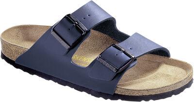 Arizona sandal