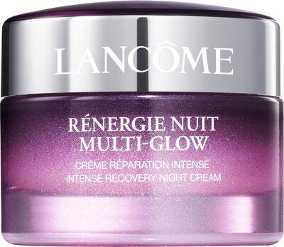 Lancome Rénergie Muliti-Glow Recovery Night Cream 50 ML