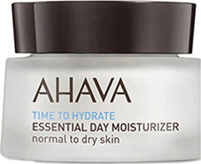Essential Day Moisturizer Normal/Dry Skin
