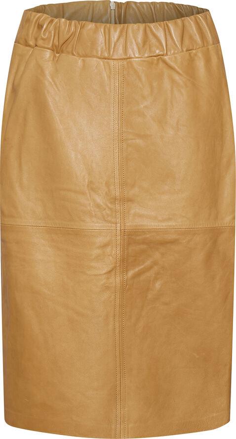 EmberSZ Skirt
