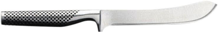 GF-27 Slagterkniv helsmedet stål 16 cm